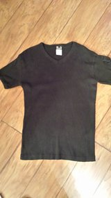 Cargo-T Shirt, Size Medium in Kingwood, Texas