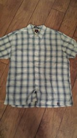 Tommy Jeans Shirt, Size Medium in Kingwood, Texas