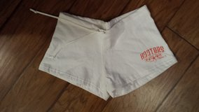 Hooters Shorts, Size Small in Kingwood, Texas