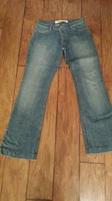 Gap Jeans, Size 8R in Kingwood, Texas