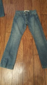 Gap Jeans, Size 8R in Houston, Texas