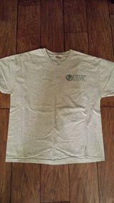Marine T-Shirt, Size Large (42-44) in Kingwood, Texas