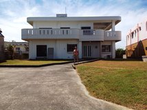 To Buy or to Rent Okinawa in Camp Pendleton, California