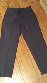 Trousers, Size 32S in Kingwood, Texas