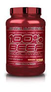 100% Beef Concentrate Protein 2.2lbs better then Shakeology in Ramstein, Germany