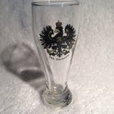 OLD GERMANY SHOT GLASS in Fort Leonard Wood, Missouri