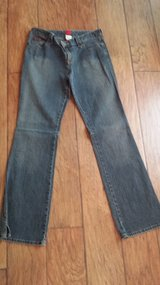 Jeans, Size 7 in Kingwood, Texas