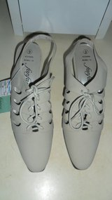fanfare womens shoes in Clarksville, Tennessee