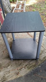 End Tables in Conroe, Texas