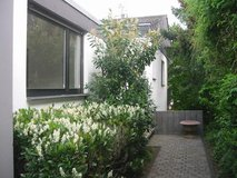 4 BR, spacious House with big garage in Spangdahlem, Germany