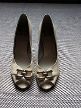 New Women Shoes Size 7.5 US - 38 European in Ramstein, Germany
