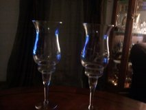princess house candle holders in Vacaville, California