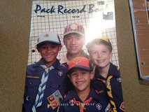 Cub Scout Leader Books in Chicago, Illinois