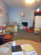 Jeanette's childcare in Fort Campbell, Kentucky
