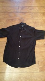 Claiborne Shirt, Size Small in Kingwood, Texas