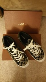 COACH SNEAKERS in Chicago, Illinois