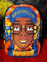 The Spike Lee Collabo Pixel Backpack in Barstow, California