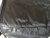 Small Black Similac Insulation Bag in Ramstein, Germany