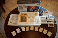 Lot of X10 home automation items (110v) in Ramstein, Germany