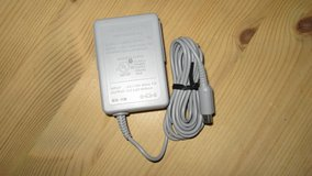 Power Supply for Nintendo DS/DS lite 110Volts in Ansbach, Germany