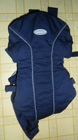 Infantino baby carrier in Fort Campbell, Kentucky