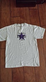 You Might Be a Wildcatdet If..., Size Adult Small (34-36) in Houston, Texas