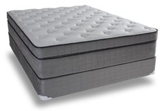 $2000 MATTRESS SETS FOR ONLY $799 FREE DELIVERY in Riverside, California