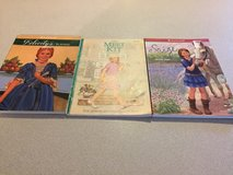 amercain girl books(3) in Fort Campbell, Kentucky