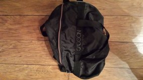 Sassoon Gym Bag in Kingwood, Texas