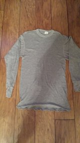 Under Shirt, Size Large (42-44) in Kingwood, Texas