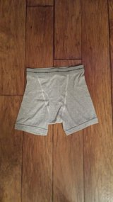 FTL Boxers, Size Small (30-32) in Kingwood, Texas