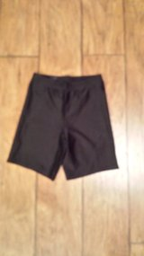 Dance Shorts, Size Small in Kingwood, Texas