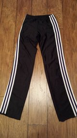 Dance Workout Pants, Size Small in Kingwood, Texas
