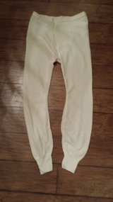 Longjohns, Size Large (38-40) in Houston, Texas