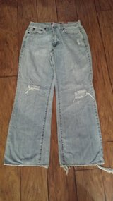 Aeropostale Jeans, Size 32/32 in Kingwood, Texas
