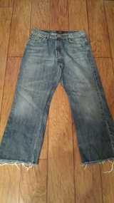 Aeropostale Jeans, Size 32/32. Boot Cut in Kingwood, Texas