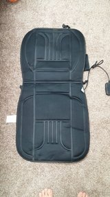 portable massage mat/chairs in Plainfield, Illinois