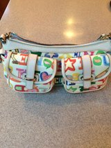 Authentic Dooney & Bourke Purse in Naperville, Illinois
