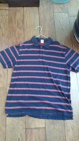 Old Navy Shirt, Size Large in Kingwood, Texas