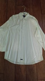 Structure Shirt, Size XLStretch in Houston, Texas