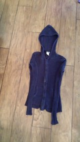 Hoodie Sweater, Size Small in Kingwood, Texas