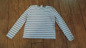 Old Navy Shirt, Size Small in Kingwood, Texas