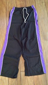 Dance Pants, Size Medium in Kingwood, Texas