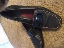 Women's quality shoes in Clarksville, Tennessee