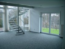 01. July: 2400 sqft / 223 sqm HOUSE FOR RENT in Ramstein, Germany
