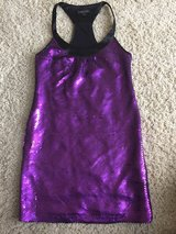 Sequined Party Dress-Medium in Oswego, Illinois