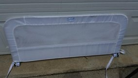 Netted Toddler / Bed Rail in Fort Campbell, Kentucky