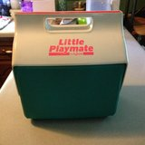 little playmate cooler in Pleasant View, Tennessee