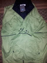 NEW with Tags Cutter & Buck CB WeatherTec Jacket in Bolingbrook, Illinois