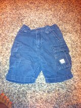 Children's Place Boy Shorts 4T in Houston, Texas
